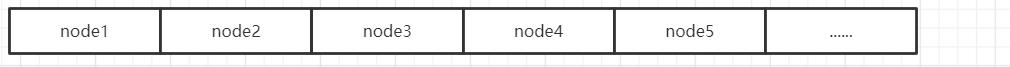 容器node组成.png